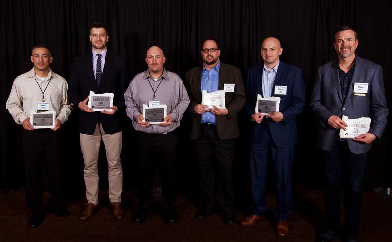 EIC 2017 - Bridge Winners