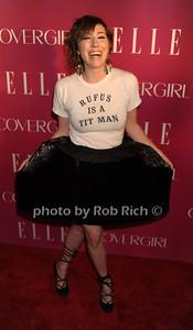 Martha Wainwright photo by Rob Rich/SocietyAllure.com © 2013 robwayne1@aol.com 516-676-3939