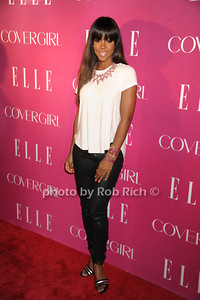 Kelly Rowland photo by Rob Rich/SocietyAllure.com © 2013 robwayne1@aol.com 516-676-3939
