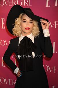 Rita Ora photo by Rob Rich/SocietyAllure.com © 2013 robwayne1@aol.com 516-676-3939