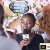 Meet & Greet Camera1 (884)