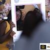 Meet & Greet Camera1 (1164)