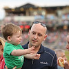 #1891-EMS Night @ Iron Pigs-75