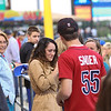 #1891-EMS Night @ Iron Pigs-80