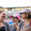 #1891-EMS Night @ Iron Pigs-78