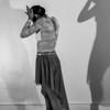 """""""Guardian Angel"""", Frankie Lee Peterson III, Sierra Heller"""