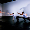 """""""Grounded"""", FLIGHT Dance Collective"""