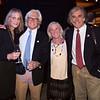 5D3_0972 Lea, Stephen, Debby and David Sylvestro