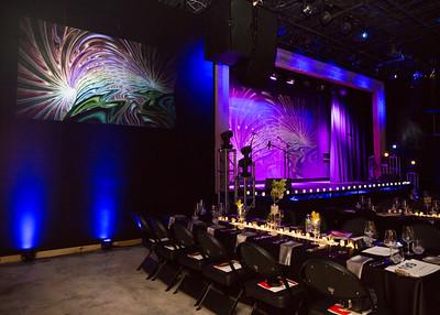 ENCORE 2015- Fairfield Theatre Company Gala