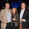5D3_0948 Brian and Liz Schwinn and Geoff Mullen