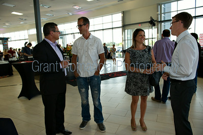 Ens Toyota Grand Opening-0028