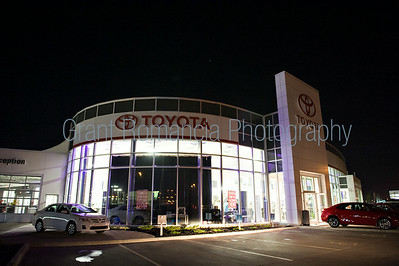 Ens Toyota Grand Opening-0001