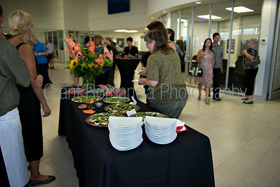 Ens Toyota Grand Opening-0027