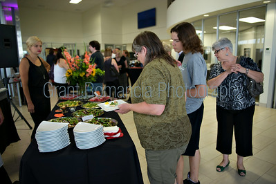 Ens Toyota Grand Opening-0026