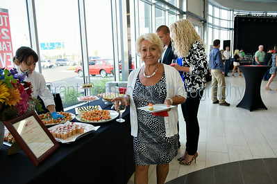 Ens Toyota Grand Opening-0016