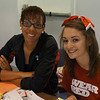 EPIC Service Club Blood Drive (September 2012) :