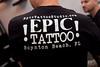 EPIC-GO-07-16-10-017