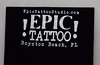 EPIC-GO-07-16-10-013