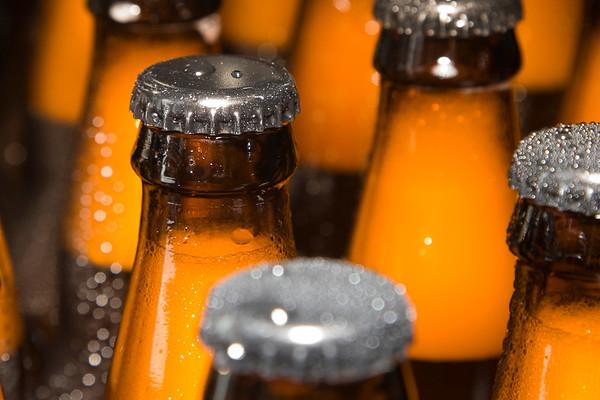 ESBC Bottling Day Two5Left