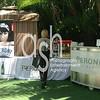Escape Miami  Mercedes Benz Fashion Week Swim, at National Hotel