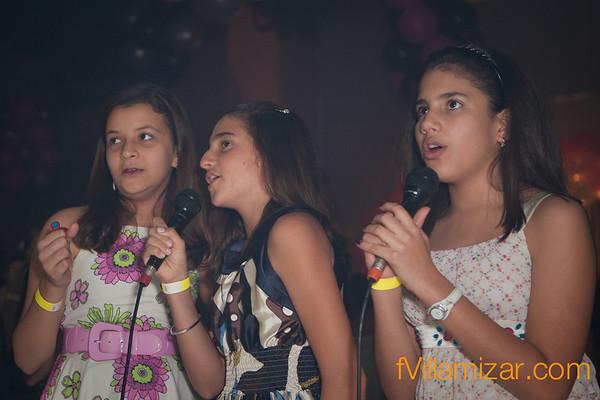 fvillamizar_20091211__MG_4193
