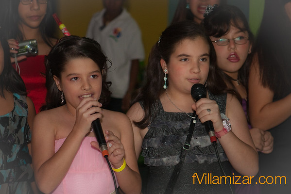 fvillamizar_20091211__MG_4170