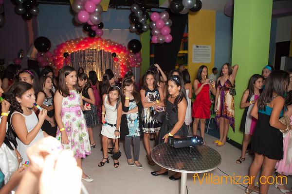 fvillamizar_20091211__MG_4168