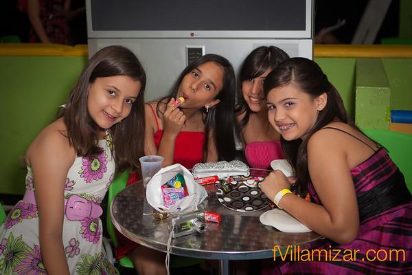 fvillamizar_20091211__MG_4161