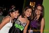 fvillamizar_20091211__MG_4154