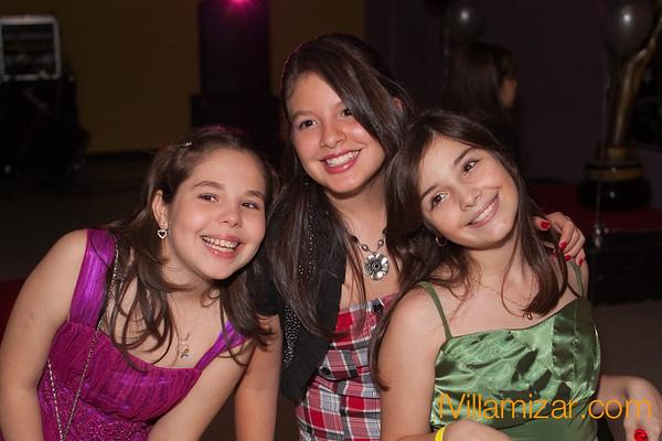 fvillamizar_20091211__MG_4177