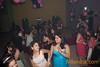 fvillamizar_20091211__MG_4217