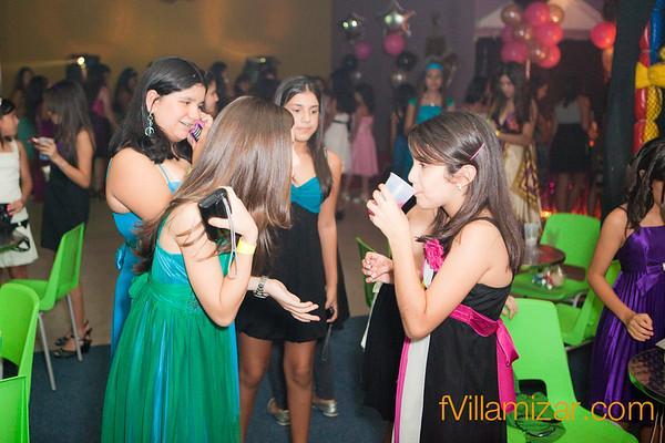 fvillamizar_20091211__MG_4109
