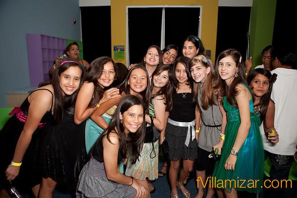 fvillamizar_20091211__MG_4155