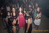 fvillamizar_20091211__MG_4206