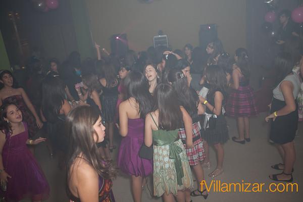 fvillamizar_20091211__MG_4226
