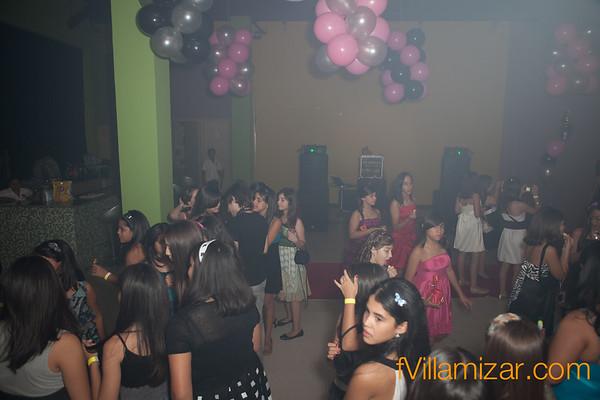 fvillamizar_20091211__MG_4207