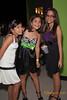 fvillamizar_20091211__MG_4153