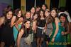 fvillamizar_20091211__MG_4156
