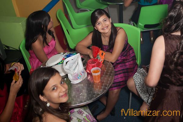 fvillamizar_20091211__MG_4220