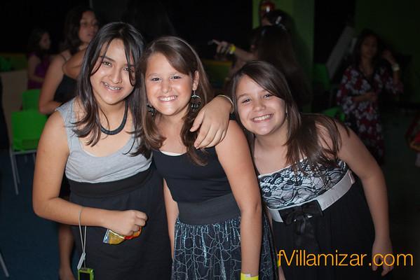 fvillamizar_20091211__MG_4147