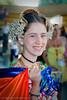 fvillamizar_20091016__MG_0816-Edit