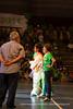 Foto: fVillamizar.com (c) 2010  ID: 100911_200635FVO_7384