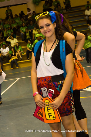 Foto: fVillamizar.com (c) 2010  ID: 100911_190533FVO_6846