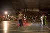 Foto: fVillamizar.com (c) 2010  ID: 100911_200621FVO_7379