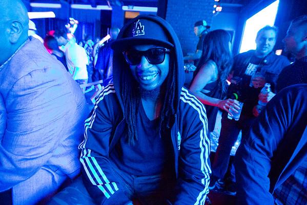 207 - Lil Jon