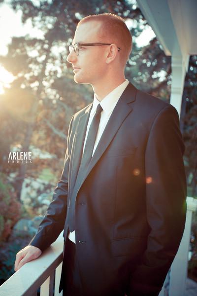Raasch_Wedding-2553