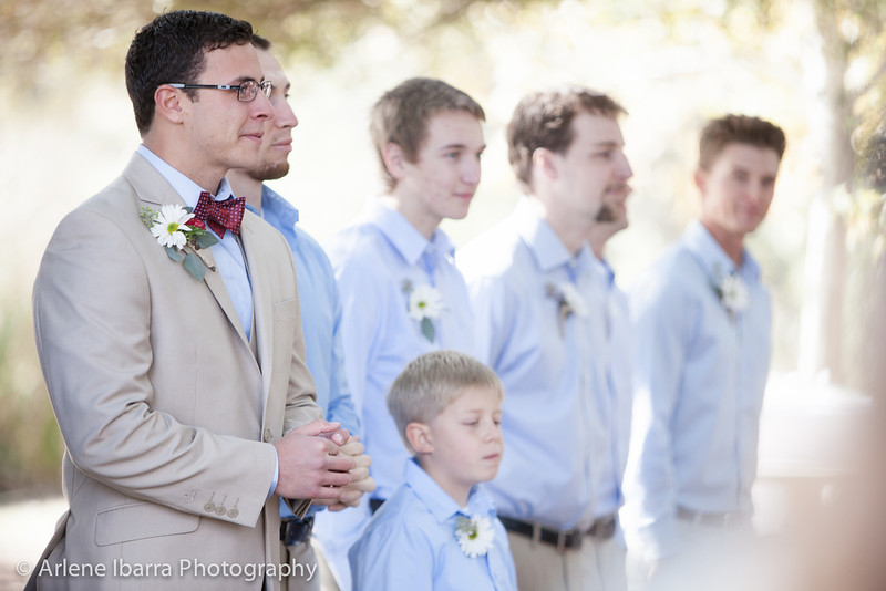 Aragon_Wedding-0834