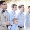 Aragon_Wedding-0834