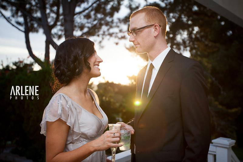 Raasch_Wedding-2465
