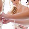 Aragon_Wedding-0439